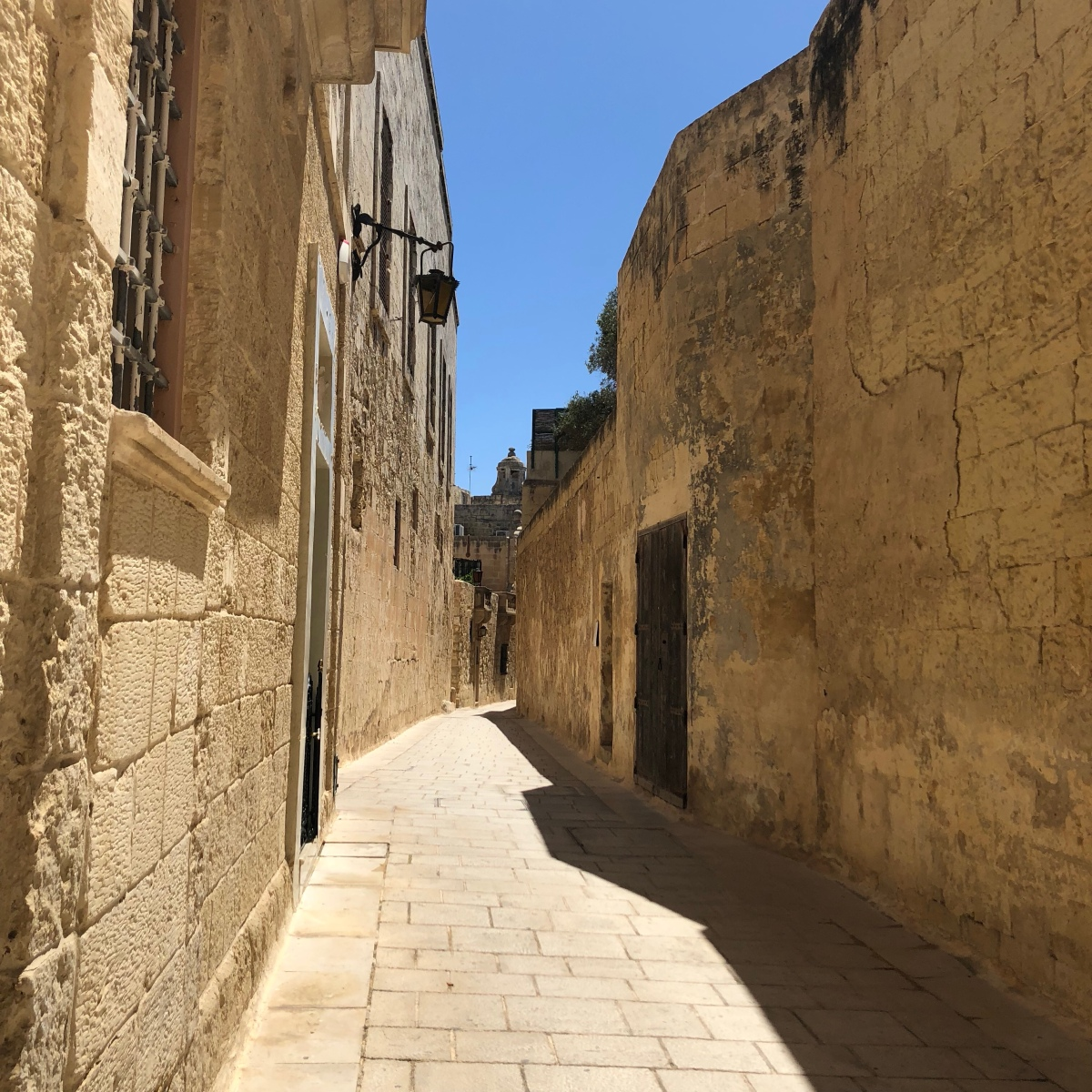 10 Reasons to Visit Mdina, Malta